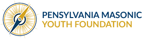 Pennsylvania Masonic Youth Foundation Logo